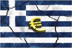 그리스 유로