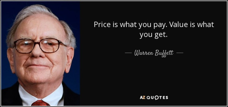 quote-price-is-what-you-pay-value-is-what-you-get-warren-buffett-4-6-0639.jpg
